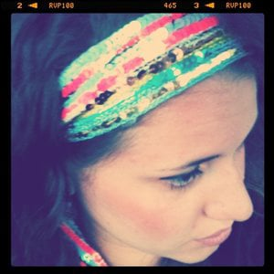 Profile picture for stephanie pavlovcik