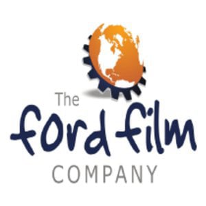 Profile picture for The Ford Film Company