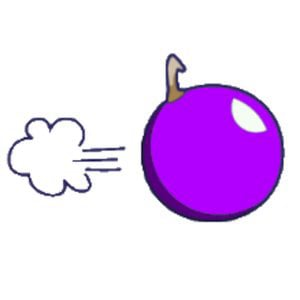 Profile picture for My Grape Escape