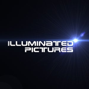 Profile picture for Illuminated Pictures