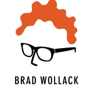 Profile picture for Brad Wollack