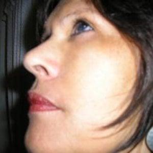 Profile picture for Suely Parente Souza