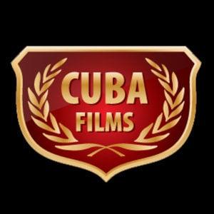 Profile picture for CUBA FILMS