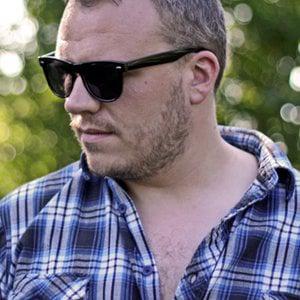Profile picture for Henrik Kaptain