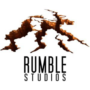 Profile picture for Rumble Studios