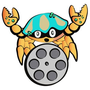 Profile picture for The Landcrab