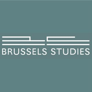 Profile picture for Brussels Studies