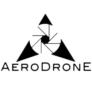 Profile picture for Aerodrone