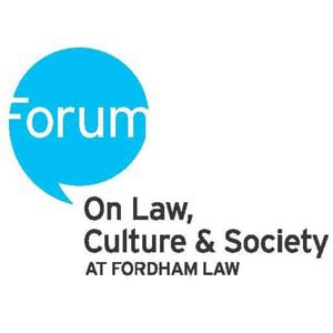Profile picture for Forum on Law, Culture & Society