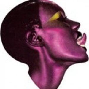 Profile picture for collin aicha