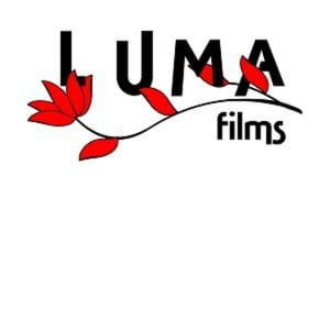 Profile picture for LUMA Films
