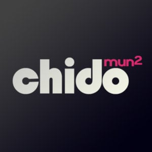Profile picture for mun2eschido