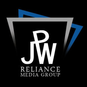 Profile picture for JPW Reliance Media Group