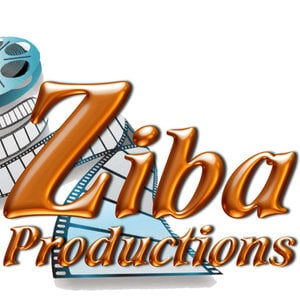 Profile picture for Ziba Video