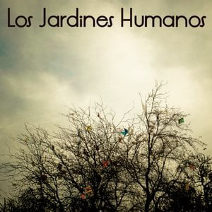 Profile picture for Los Jardines Humanos