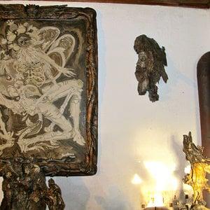 Profile picture for 12c raum für kunst