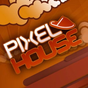 Profile picture for pixelhouse
