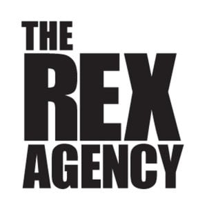 Profile picture for The Rex Agency