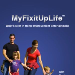 Profile picture for MyFixitUpLife