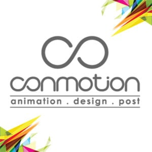 Profile picture for Conmotion