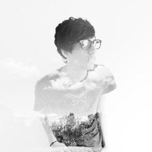Profile picture for Jaafar Alnabi