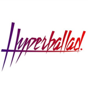 Profile picture for HYPERBALLAD