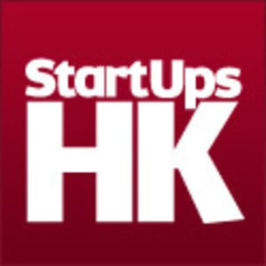 Profile picture for Startups HK