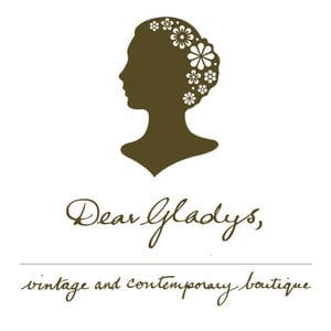 Profile picture for Dear Gladys