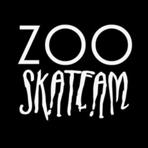 Profile picture for Zooskateam