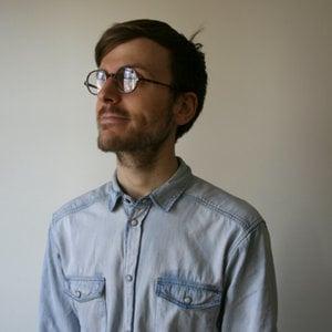Profile picture for Julian Field