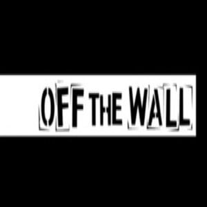 Profile picture for OFF THE WALL SESSIONS