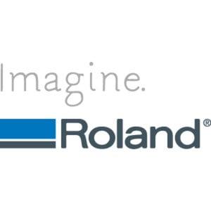 Profile picture for Roland DG