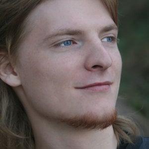Profile picture for klim kozinskiy