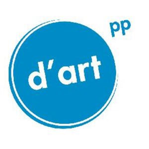 Profile picture for d'Art Promo Projects