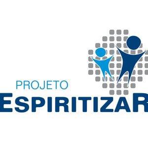 Profile picture for espiritizar
