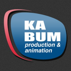 Profile picture for KABUM Production and Animation