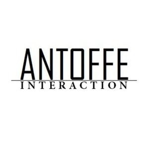 Profile picture for ANTOFFE INTERACTION