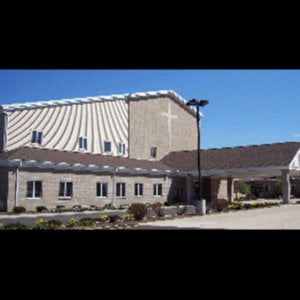 Profile picture for Clinton-Frame Mennonite-Church