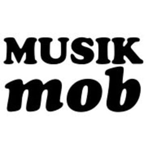 Profile picture for Musikmob