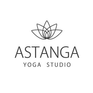 Profile picture for Astanga Yoga Studio