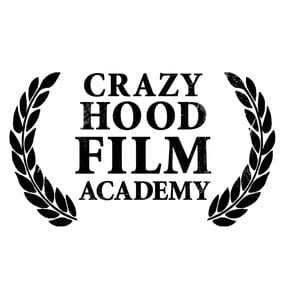Profile picture for Crazy Hood Film Academy