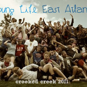 Profile picture for East Atlanta Young Life