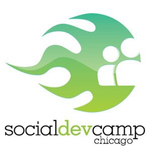 Profile picture for SocialDevCamp Chicago