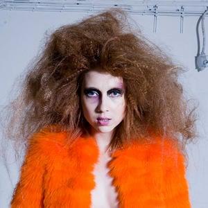 Profile picture for Jenni Hiltunen