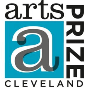 Profile picture for Cleveland Arts Prize