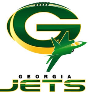 Profile picture for Georgia Jets
