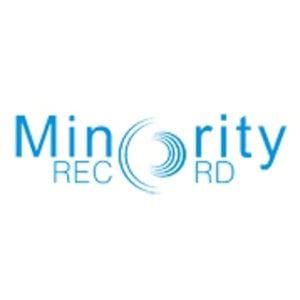 Profile picture for MinorityRecordLabel