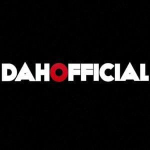 Profile picture for DAHOFFICIAL