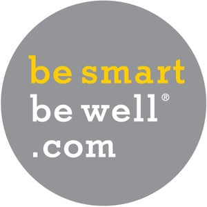 Profile picture for BeSmartBeWell.com