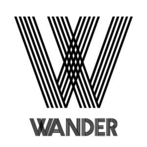 Profile picture for vvander.com